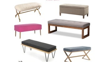Pleasing Diy Tufted Bench Toolbox Divas Inzonedesignstudio Interior Chair Design Inzonedesignstudiocom