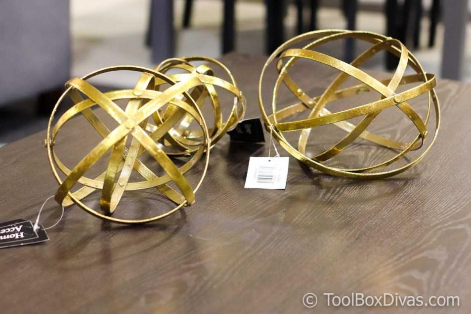 Cort Furniture @toolboxdivas Tips on Decorating on a budget-53 decorating on a tight budget
