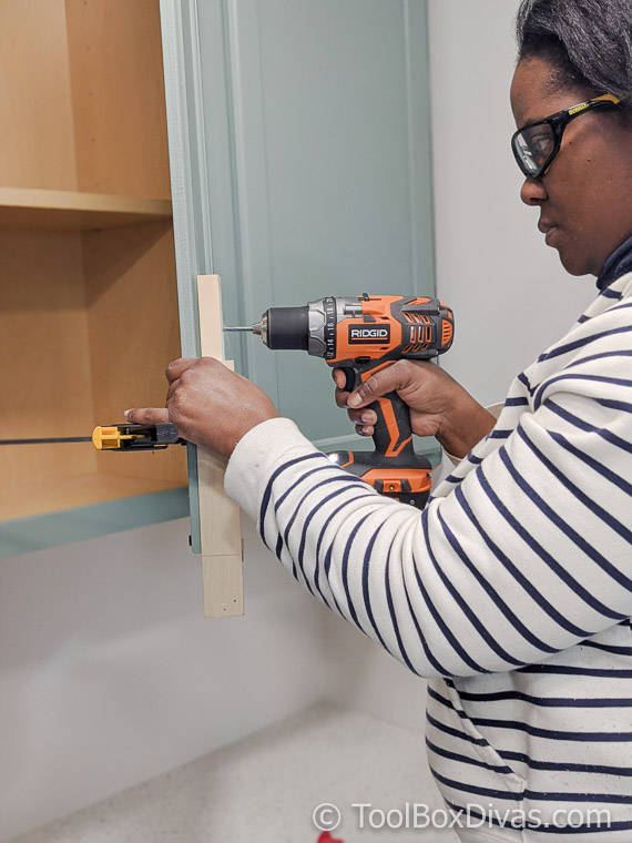 Essential tools to use in Kitchen renovation @toolboxdivas (4 of 11)