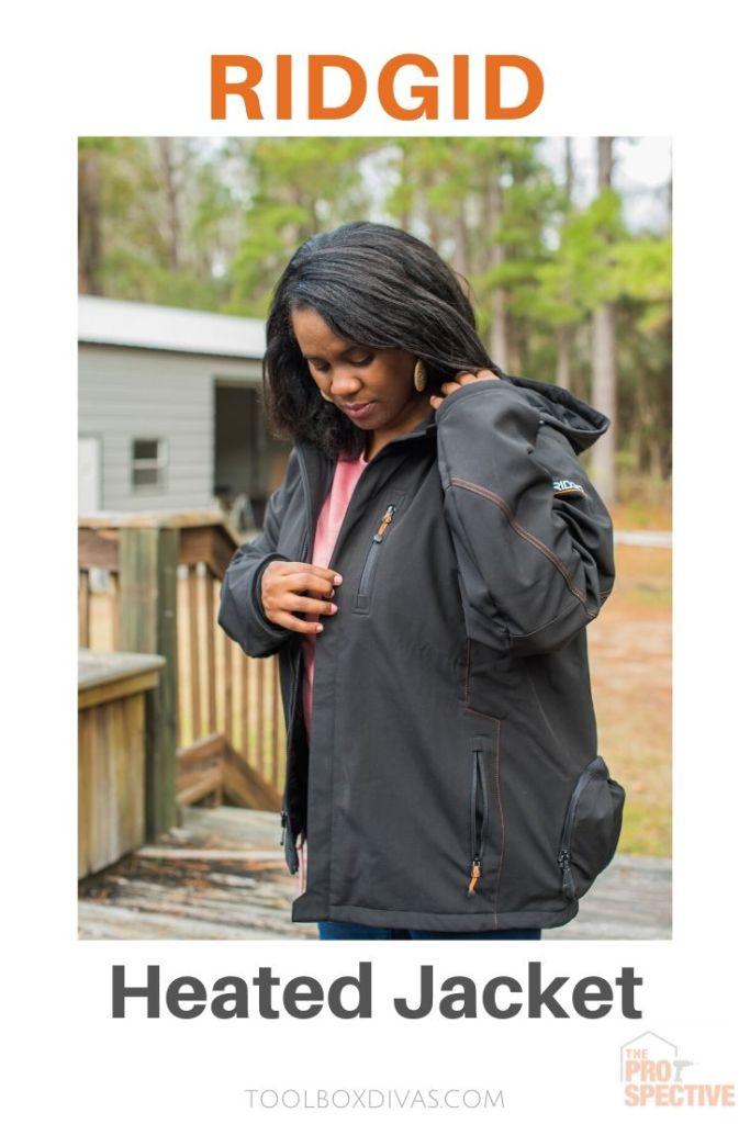 RIDGID-18-Volt-Heated-Jacket-with-Battery-and-Charger-Tool-Review-@toolboxdivas