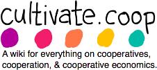 CultivateCoop/