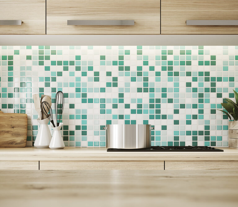 best peel and stick tiles 2021 cheap