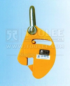 300 9223 QT Drum Lifting Clamp