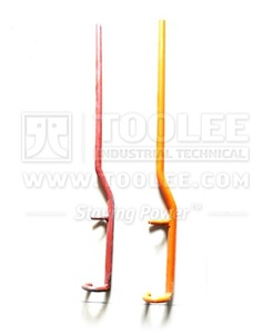 300 7010 Extension Handle for Lashing Chain