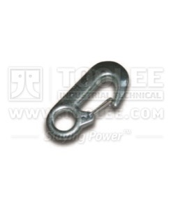 300 500 3216 Rope Hook WM