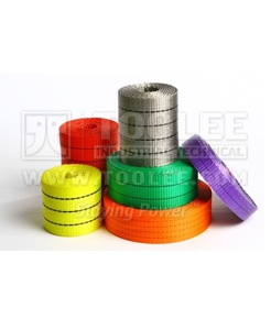 300 3000 Webbing Belt For Lashing