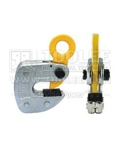 300 9203 LC Type Horizontal Plate Lifting Clamp
