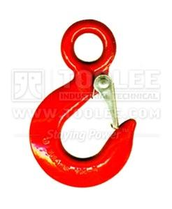 300 1231 Hoist Eye Hook 320 Type G80
