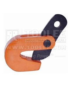 300 9201 L Type Horizontal Plate Lifting Clamp DHQL Model