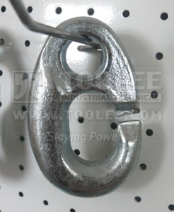 300 1408 G Hook Light Type