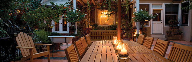 Outdoor Living on Ace Outdoor Living id=20231