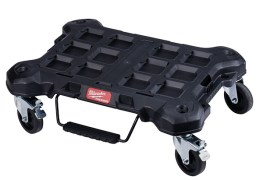 Milwaukee Packout Dolly