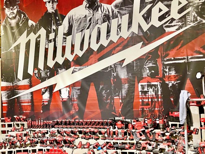 Milwaukee ONE-KEY