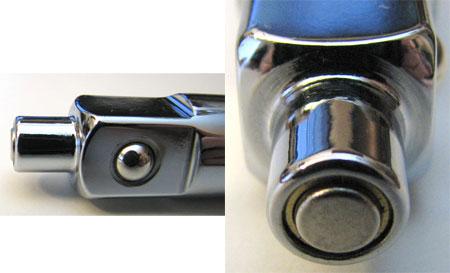magnetic-tip-closeup