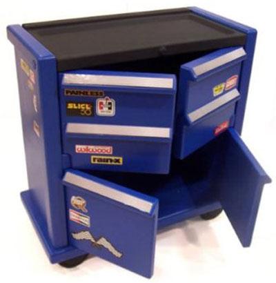 tool-chest-dresser
