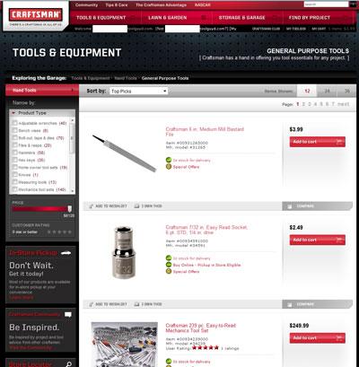 craftsman-store-thumbnail-screenshot