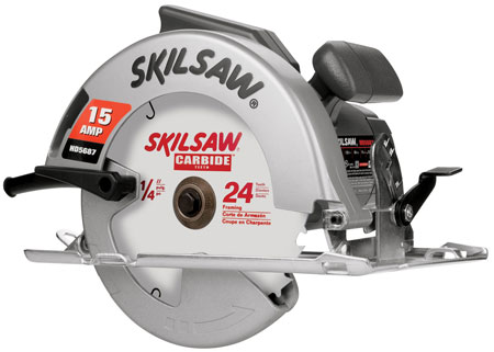 skilu0027s new skilsaw u2013 high performance u0026 outstanding value