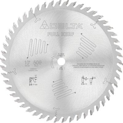 Delta-Premium-Saw-Blade