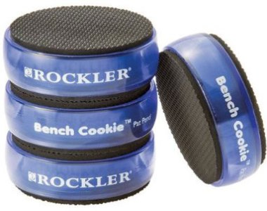 Rockler-Bench-Cookie