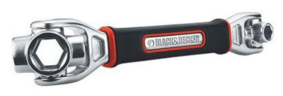 Black-and-Decker-ReadyWrench
