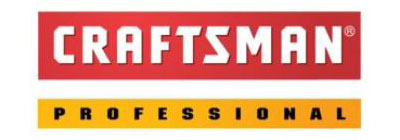 Craftsman-Professional-Logo