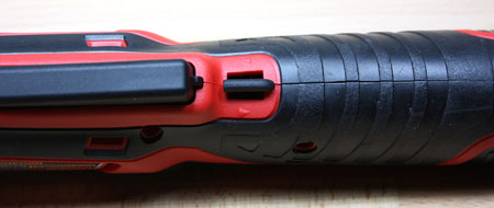 Milwaukee-M12-Right-Angle-Drill-Direction-Selector-Switch-and-Grip