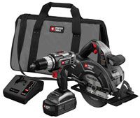 Porter-Cable-Cordless-Tool-Set-TB