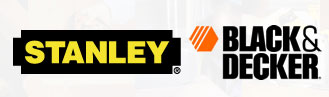 Stanley-Black-&-Decker