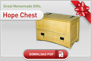 Black-and-Decker-Hope-Chest-Image
