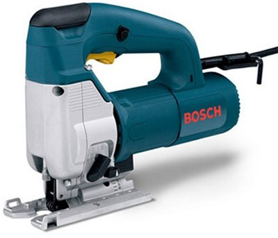 Bosch-1587AVSK--Jigsaw