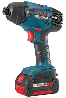 Bosch-3-mode-Cordless-18V-Impact-Drill-Driver