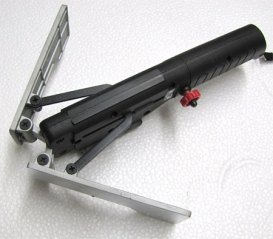 Craftsman-MiterMate-Miter-Saw-Angle-Finder-Tool
