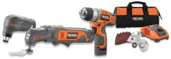 Ridgid-R99234-Auto-Hammer-Oscillating-Multi-Tool-Large