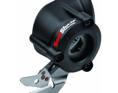 Rockwell SoniCrafter RW9247 SoniShear Scissor Attachment