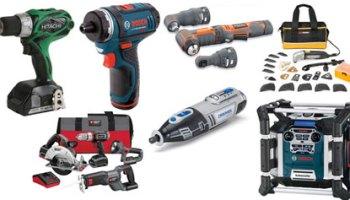 hitachi 12v drill. father\u0027s day ultimate power tool gift guide hitachi 12v drill