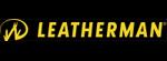 Leatherman Small Logo Button