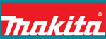 Makita Small Logo Button