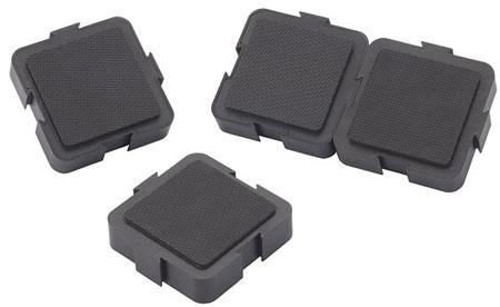 New Interlocking Loc Blocks Let S Call Them Bench Brownies