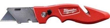 Milwaukee-48-22-1901-Fastback-Utility-Knife