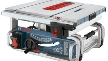 Bosch gts1031 table saw review boschs new 10 table saw boasts ultimate portability greentooth Image collections
