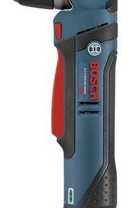 Bosch PS11-2A 12V Max RIght Angle Pivoting Head Drill Driver