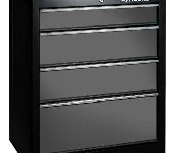 Husky Garage Storage Base Cabinet