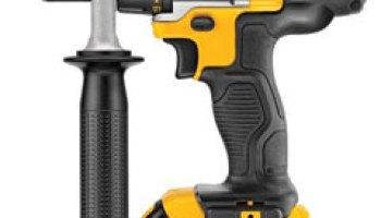 dewalt impact driver vs drill. hammer drill driver vs. impact driver, what\u0027s the difference? dewalt vs c