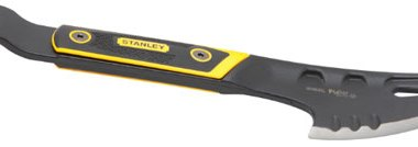 Stanley FuBar Demo Bar 55-134