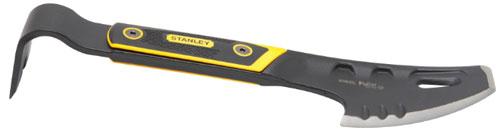 Stanley FuBar Demo Bar 55-134