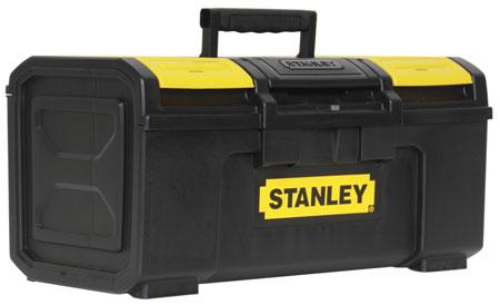 Stanley STST19410 Auto Latch Tool Box