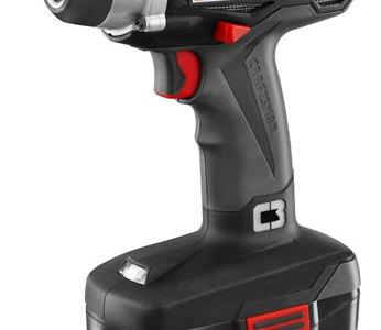 Craftsman-Cordless-Impact-Wrench-32741