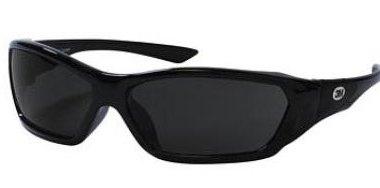 3M Tekk Forceflex Safety Glasses