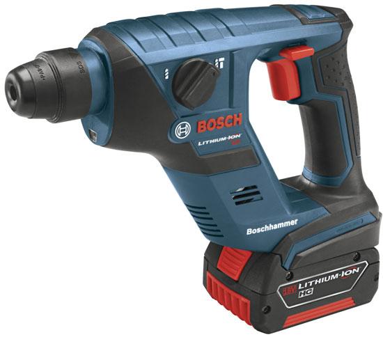 bosch-rhs181-compact-rotary-hammer