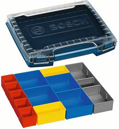 Bosch i-Boxx Small